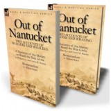 Out of Nantucket